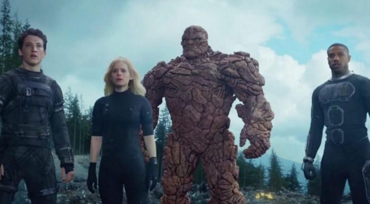 Fan Marvel gợi ý cho khán giả cách Fantastic Four gia nhập MCU - Hình 3