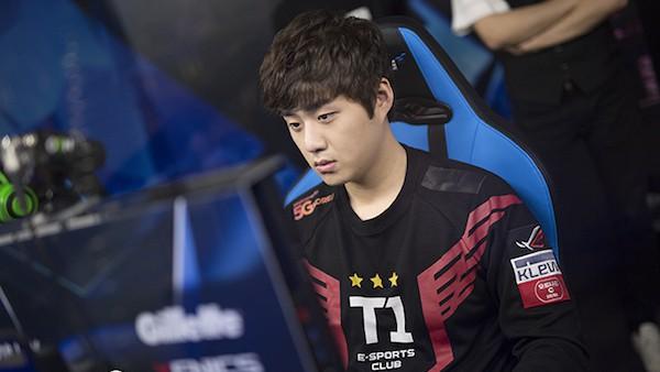 LMHT: Faker sẽ thành tuyển thủ tự do vào ngày mai, Bang sẽ rời SKT sang Bắc Mỹ thi đấu? - Hình 4