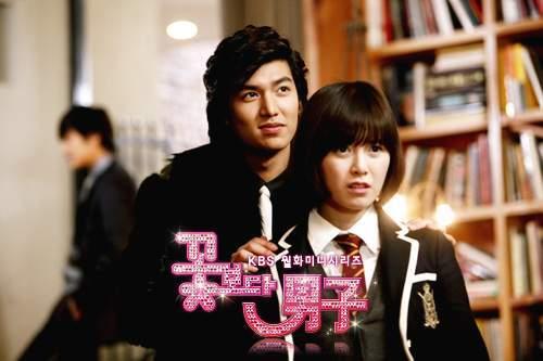 Những vai diễn kinh điển làm nên tên tuổi của các nam diễn viên Hàn Quốc - Hình 11