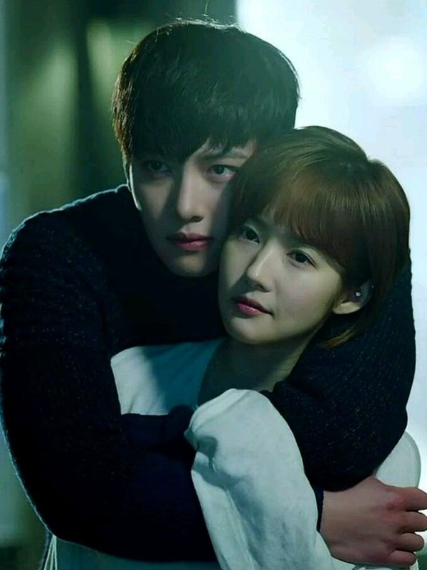 Những vai diễn kinh điển làm nên tên tuổi của các nam diễn viên Hàn Quốc - Hình 16