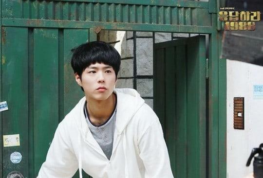 Những vai diễn kinh điển làm nên tên tuổi của các nam diễn viên Hàn Quốc - Hình 6