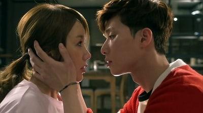 Những vai diễn kinh điển làm nên tên tuổi của các nam diễn viên Hàn Quốc - Hình 2