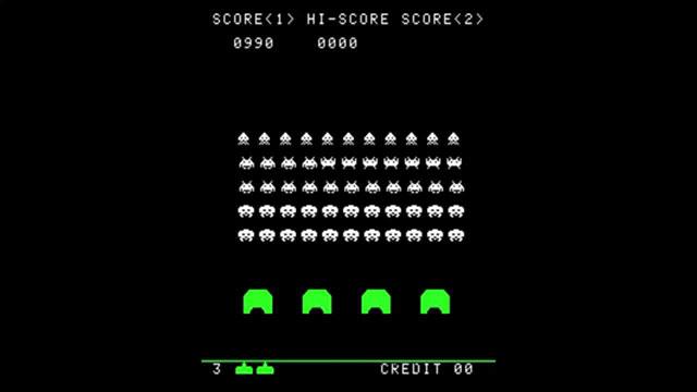 Điểm mặt chỉ tên những tựa game sống dai nhất trong lịch sử - P.1 - Hình 2