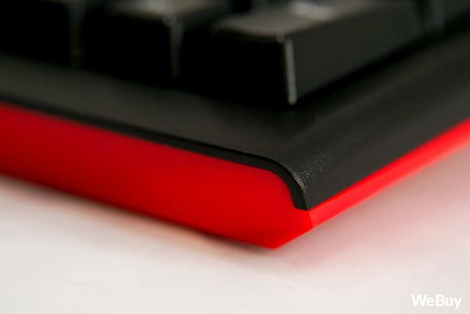 Tìm mua bàn phím giá rẻ để dùng trên văn phòng, bỗng vớ được món hời chỉ với 130.000 đồng - Hình 4