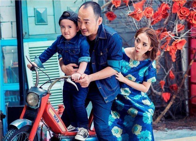 Top 10 diễn viên hài hot nhất Việt Nam hiện nay là ai: Hoài Linh còn không được hạng 1 - Hình 17