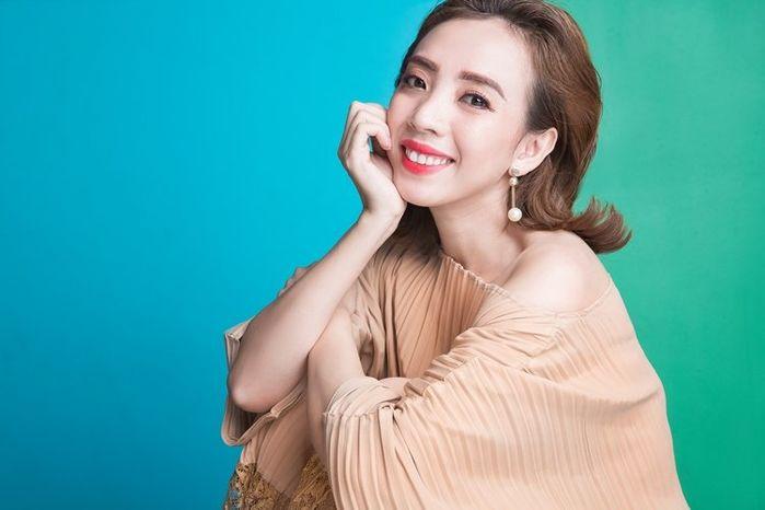 Top 10 diễn viên hài hot nhất Việt Nam hiện nay là ai: Hoài Linh còn không được hạng 1 - Hình 16