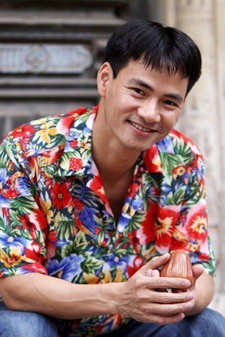 Top 10 diễn viên hài hot nhất Việt Nam hiện nay là ai: Hoài Linh còn không được hạng 1 - Hình 14