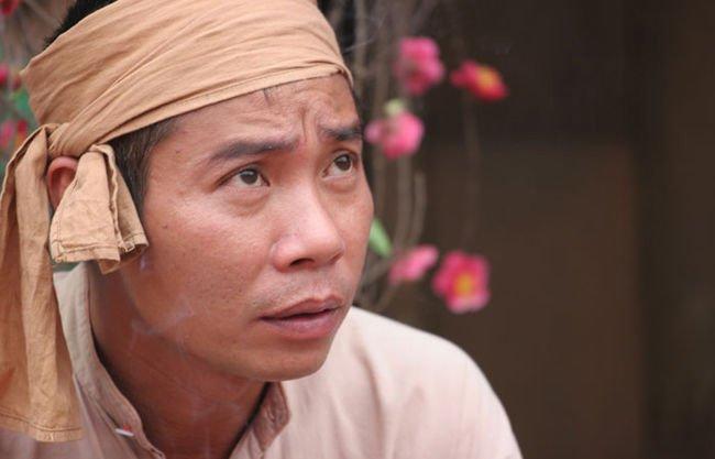 Top 10 diễn viên hài hot nhất Việt Nam hiện nay là ai: Hoài Linh còn không được hạng 1 - Hình 1