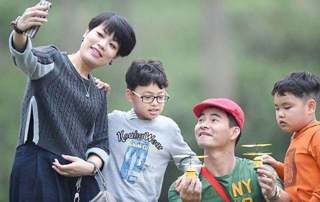 Top 10 diễn viên hài hot nhất Việt Nam hiện nay là ai: Hoài Linh còn không được hạng 1 - Hình 15