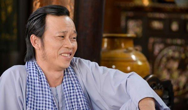 Top 10 diễn viên hài hot nhất Việt Nam hiện nay là ai: Hoài Linh còn không được hạng 1 - Hình 27