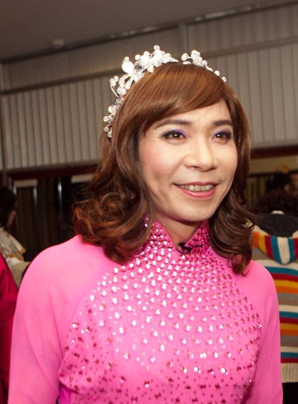 Top 10 diễn viên hài hot nhất Việt Nam hiện nay là ai: Hoài Linh còn không được hạng 1 - Hình 2