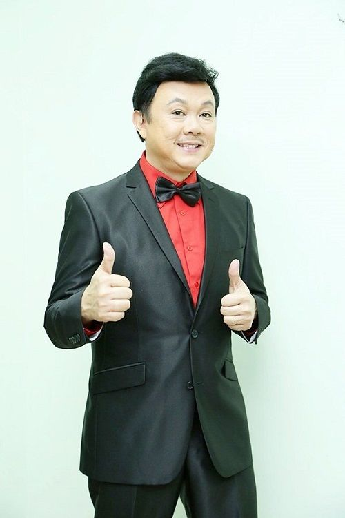 Top 10 diễn viên hài hot nhất Việt Nam hiện nay là ai: Hoài Linh còn không được hạng 1 - Hình 9