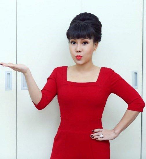 Top 10 diễn viên hài hot nhất Việt Nam hiện nay là ai: Hoài Linh còn không được hạng 1 - Hình 5