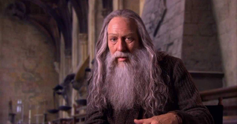 6 bí mật về gia đình Dumbledore có liên quan đến Fantastic Beasts 2 mà khán giả nên biết - Hình 8