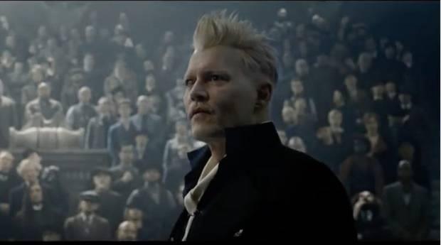 6 bí mật về gia đình Dumbledore có liên quan đến Fantastic Beasts 2 mà khán giả nên biết - Hình 7