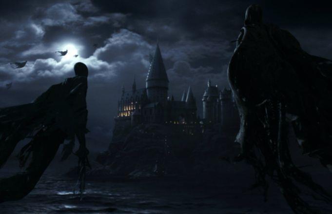 6 bí mật về gia đình Dumbledore có liên quan đến Fantastic Beasts 2 mà khán giả nên biết - Hình 5