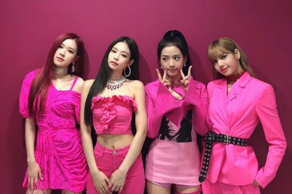 Đao phủ KBS và 2 cơn ác mộng kinh hoàng với thần tượng K-POP