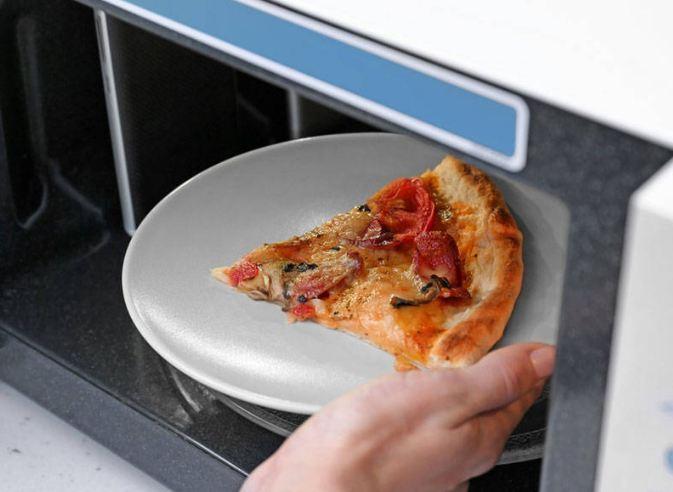 Tuyệt chiêu giúp những người lười nhất cũng trở thành siêu đầu bếp - Hình 6