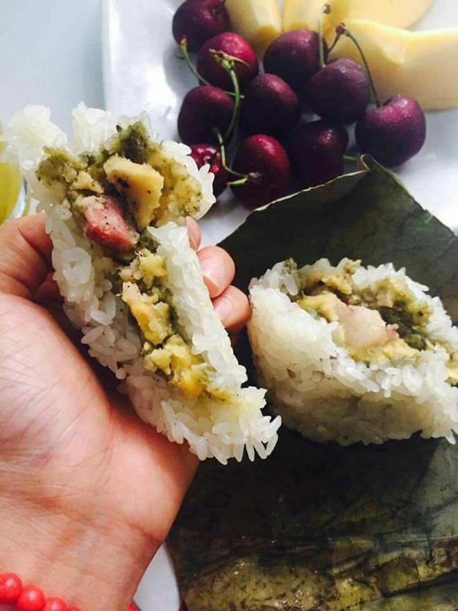 Ăn cả Hà Nội với hàng loạt món ăn chỉ 20k cho những ngày cuối tháng rỗng ví - Hình 11