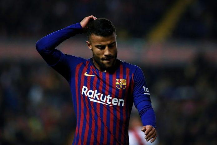Không phải Aguero hay Hazard, sao M.U là tiền đạo nguy hiểm nhất Premier League - Hình 3