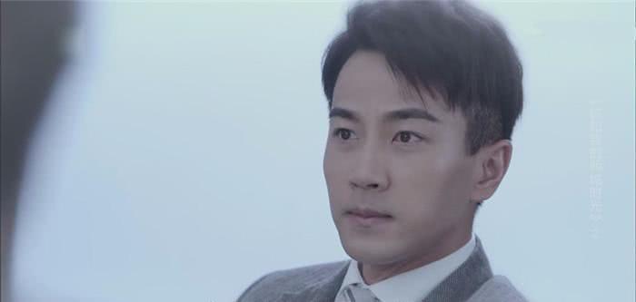 Lần đầu đóng nam chính, diễn xuất của Kim Hạn trong 'Thời gian tươi đẹp của anh và em' khiến khán giả kinh ngạc - Hình 6