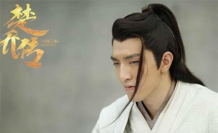 Lần đầu đóng nam chính, diễn xuất của Kim Hạn trong 'Thời gian tươi đẹp của anh và em' khiến khán giả kinh ngạc - Hình 10