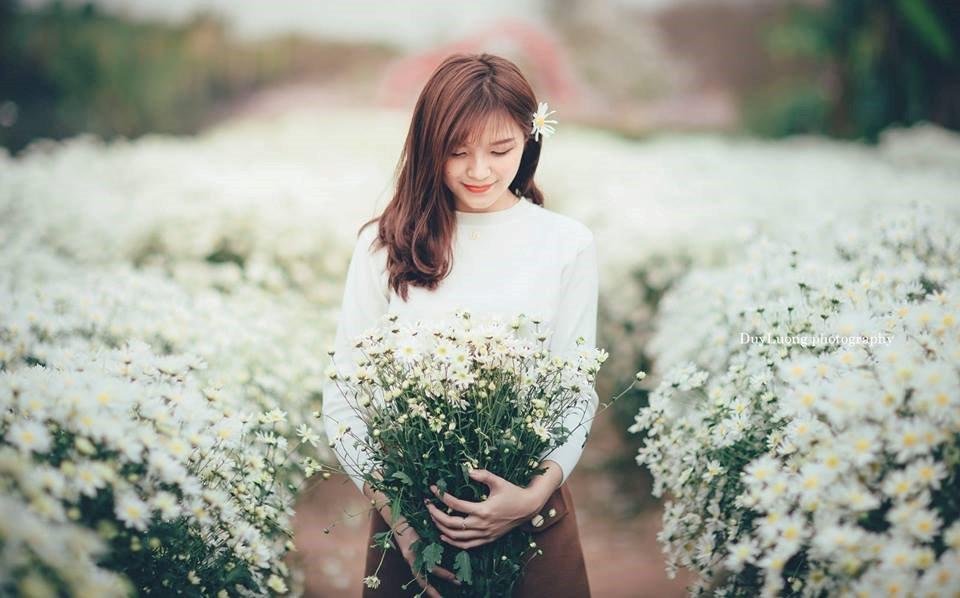 15 tips nhỏ để mix đồ xinh đẹp đi chụp ảnh sống ảo cùng cúc họa mi đầu đông - Hình 25
