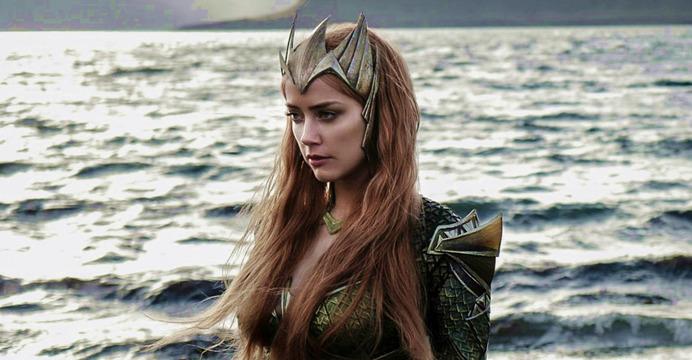 'Aquaman' phá kỷ lục của 'Avengers: Infinity War', trở thành phim có lượng vé bán sớm cao nhất từ trước tới nay - Hình 4