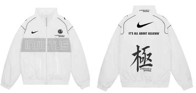 Hãng Nike công bố hợp đồng nghìn tỉ với LPL để giành quyền tài trợ trọn gói trang phục thi đấu LMHT tại giải đấu này - Hình 3