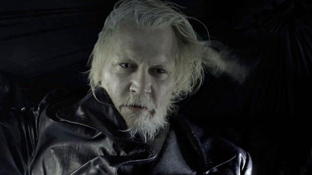 Mãn nhãn với những thước phim kỳ ảo trong Sinh Vật Huyền Bí: Tội Ác Của Grindelwald - Hình 1