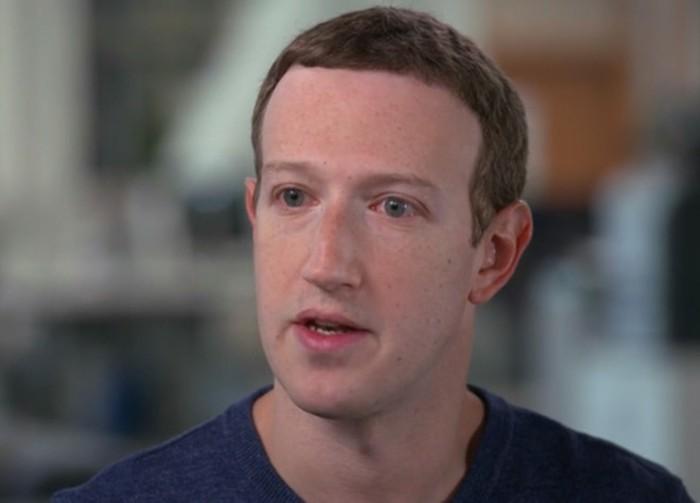 Những vận đen nào đang đeo bám Facebook? - Hình 1