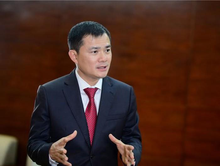 Sếp Viettel: Nếu thử nghiệm 5G vào năm 2019 thì Việt Nam sẽ nằm tốp đầu về triển khai 5G - Hình 2