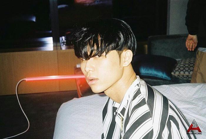 Sơn Tùng M-TP và rapper Hàn vừa làm 1 điều khiến fan í ới: Sắp có cú bắt tay bom tấn tiếp theo? - Hình 3