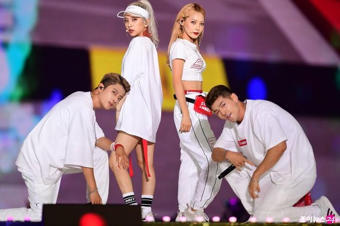 Nổi tiếng trên toàn cầu, BTS làm thay đổi chiến lược của Kpop? - Hình 3