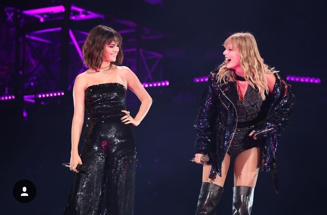 Sau khi kết thúc tour diễn Danh Tiếng trên đất Nhật, Taylor Swift thu về hàng tỉ USD - Hình 2