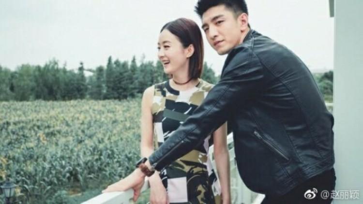 Motip phim truyền hình Hoa Ngữ gần đây: Không dây dưa drama tình cảm tay ba vẫn thu hút người xem - Hình 5
