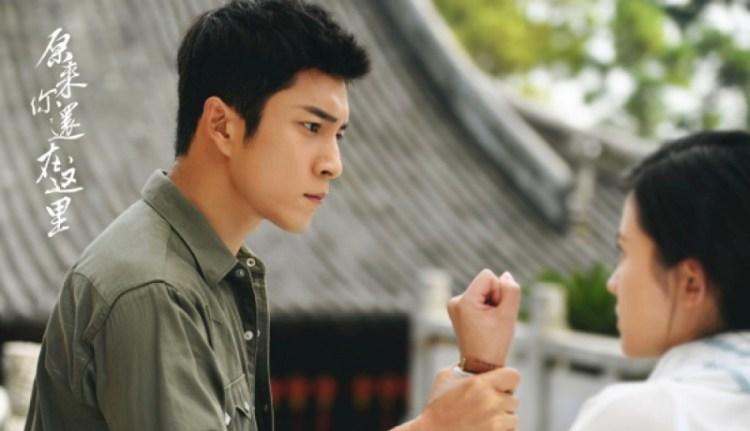 Motip phim truyền hình Hoa Ngữ gần đây: Không dây dưa drama tình cảm tay ba vẫn thu hút người xem - Hình 9