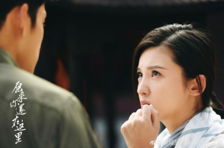 Motip phim truyền hình Hoa Ngữ gần đây: Không dây dưa drama tình cảm tay ba vẫn thu hút người xem - Hình 10