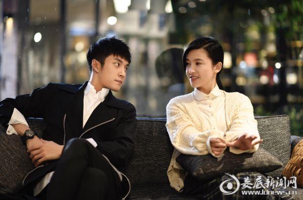 Motip phim truyền hình Hoa Ngữ gần đây: Không dây dưa drama tình cảm tay ba vẫn thu hút người xem - Hình 6