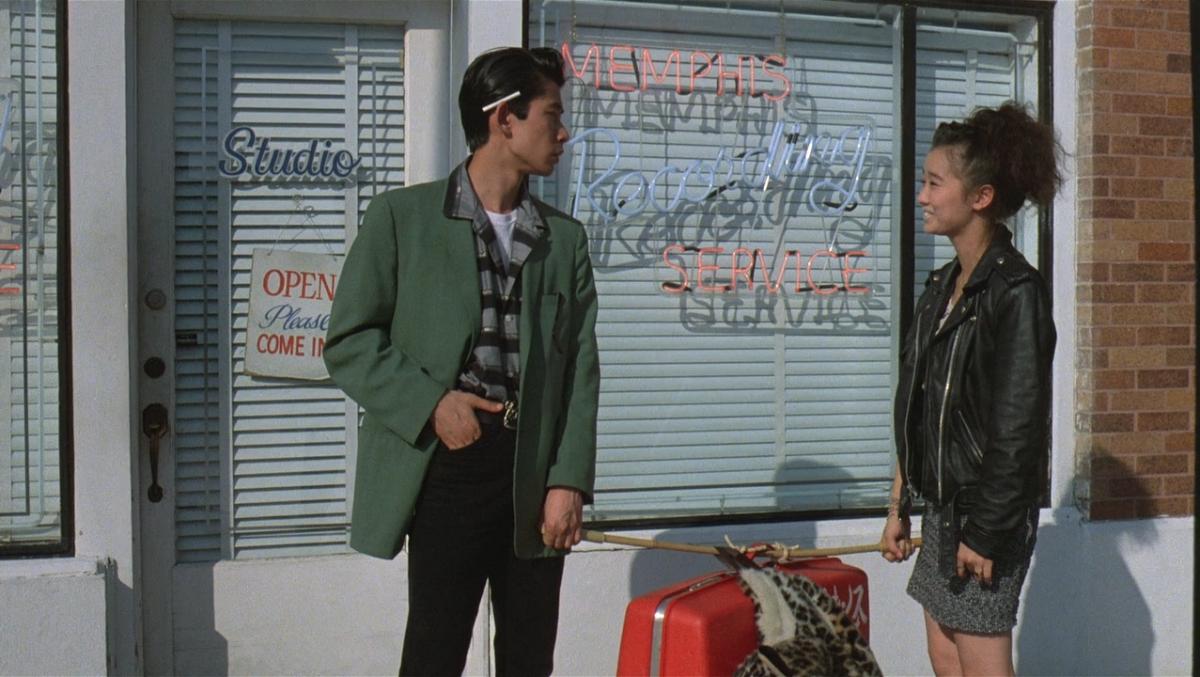 20 bộ phim thời trang kinh điển nhất mọi thời đại - Hình 8