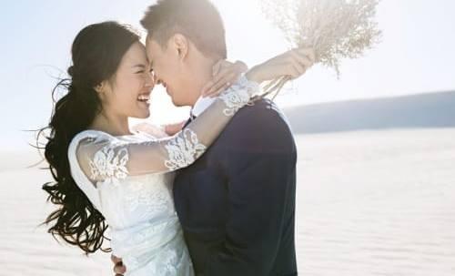 4 bài học đắt giá về hôn nhân mà phụ nữ nào cũng nên biết - Hình 4