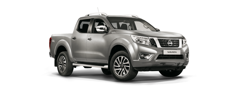 Bảng giá Nissan mới nhất tháng 11/2018: Sunny tăng giá 50 triệu đồng - Hình 4
