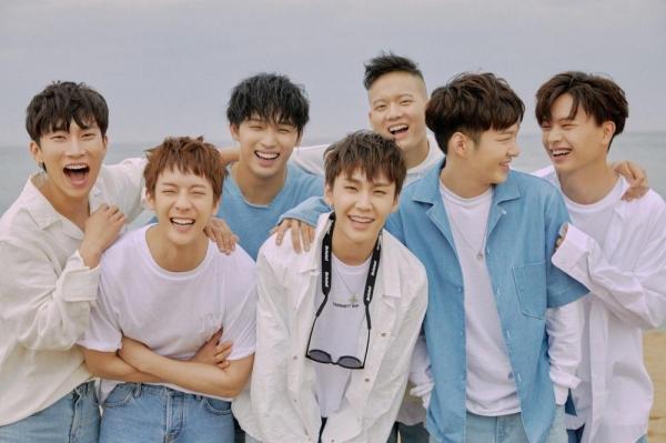 Cư dân mạng tin rằng không một nhóm nhạc nam nào có thể vượt qua 5 boygroup này khi nhắc đến thành tích digital tại Kpop - Hình 2