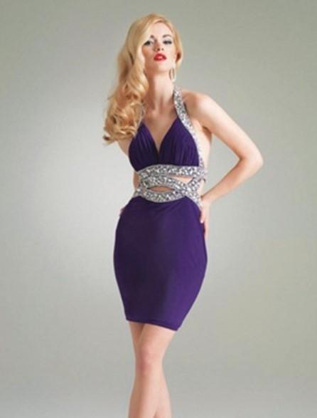 Đừng mắc phải những sai lầm này khi chọn trang phục dạ hội - Hình 4