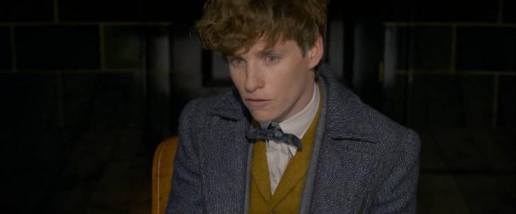Fantastic Beasts 2: Sự thật bất ngờ về xuất thân của Dumbledore - Hình 3