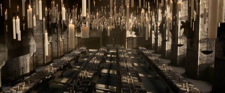 Fantastic Beasts 2: Sự thật bất ngờ về xuất thân của Dumbledore - Hình 7