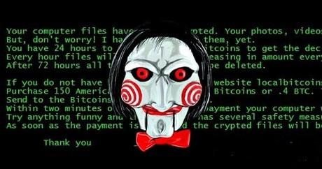 Hãy cẩn thận nếu bạn không muốn làm nạn nhân của Virus tống tiền. - Hình 4