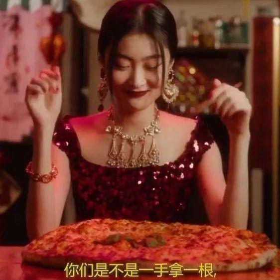 Netizen lùng sục thông tin về người mẫu đóng quảng cáo D&G gây tranh cãi, dấy lên làn sóng tẩy chay toàn Trung Quốc - Hình 5