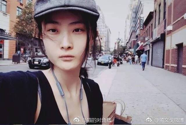 Netizen lùng sục thông tin về người mẫu đóng quảng cáo D&G gây tranh cãi, dấy lên làn sóng tẩy chay toàn Trung Quốc - Hình 11