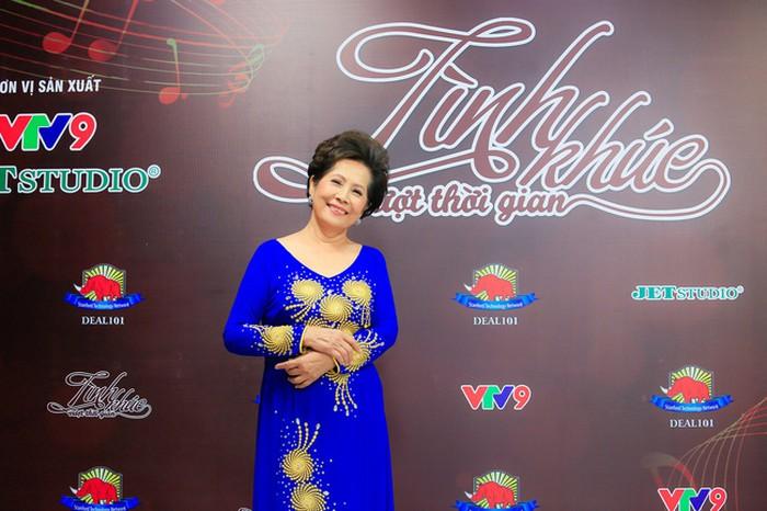 Nhạc sĩ trẻ chưa nắm rõ tiếng Việt thì làm sao viết nhạc - Hình 1